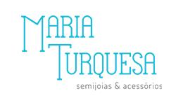 Maria Turquesa