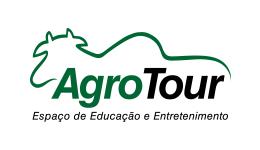 Agrotour
