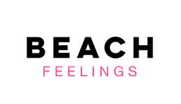 Beach Feelings