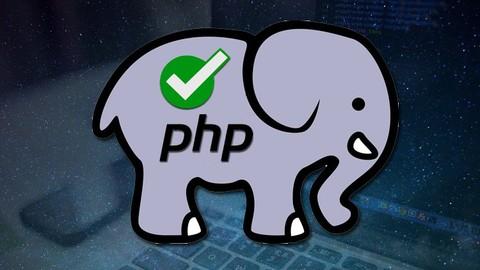 imagem curso boas práticas em php