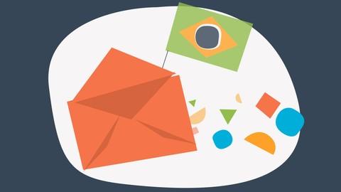 imagem email mkt e automation