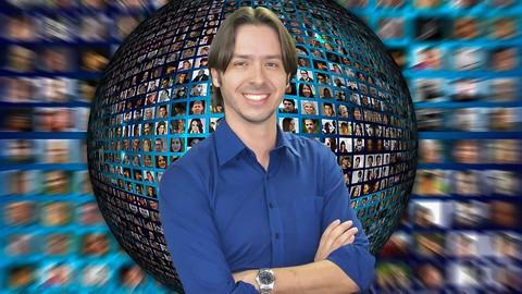 imagem marketing digital para iniciantes