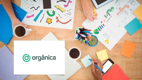 imagem curso marketing digital