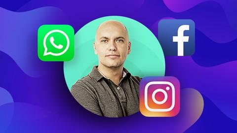 imagem curso design para redes sociais