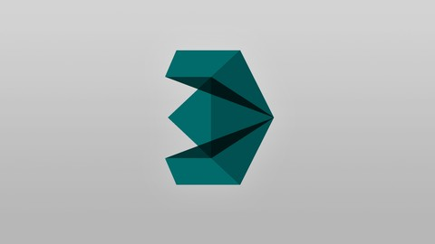 imagem curso Autodesk 3D