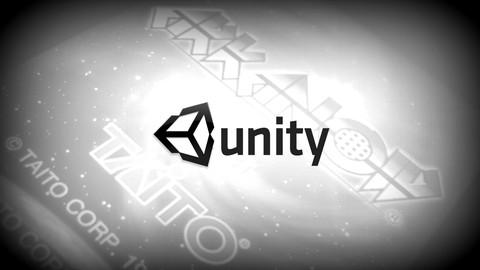 imagem curso unity