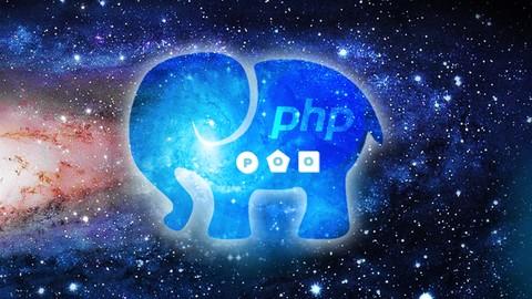 imagem curso introdução ao PHP