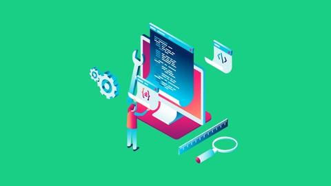 img curso básico e prático de html