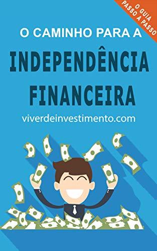imagem-ebook-o-caminho-para-independencia-financeira